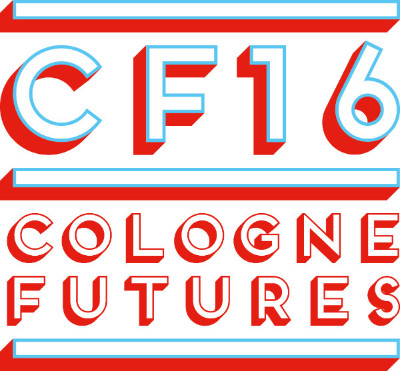 cologne-futures